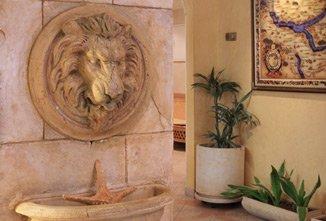 Центр косметологии и эстетики «Белладжио»